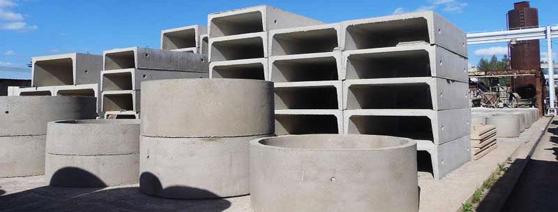 Жби бетон производство плиты перекрытия обербетон