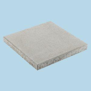 Тротуарные железобетонные плиты