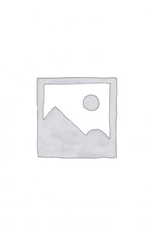 Блоки облицованные гранитом